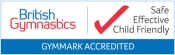 GymMark_Accredited_RGB